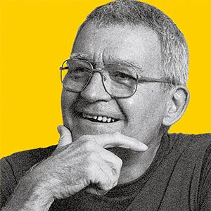 Denis Juneau