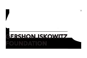 Gershon Iskowitz Foundation