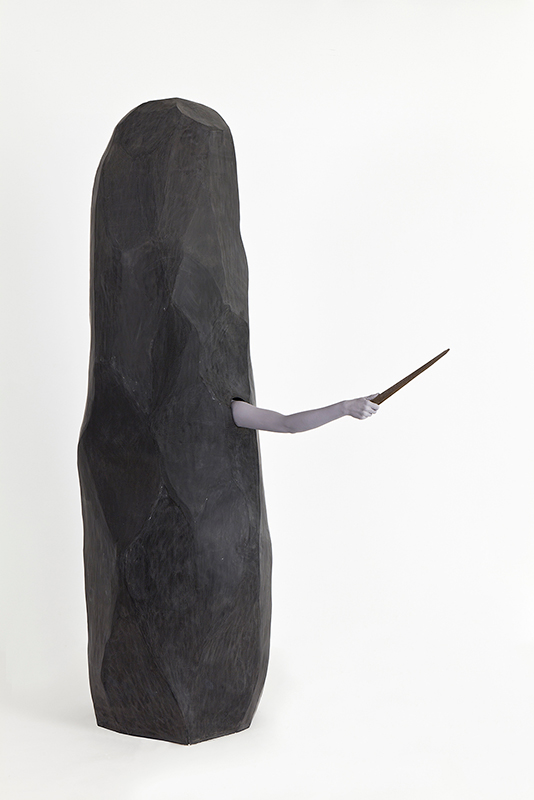 Ce nonobstant, 2011